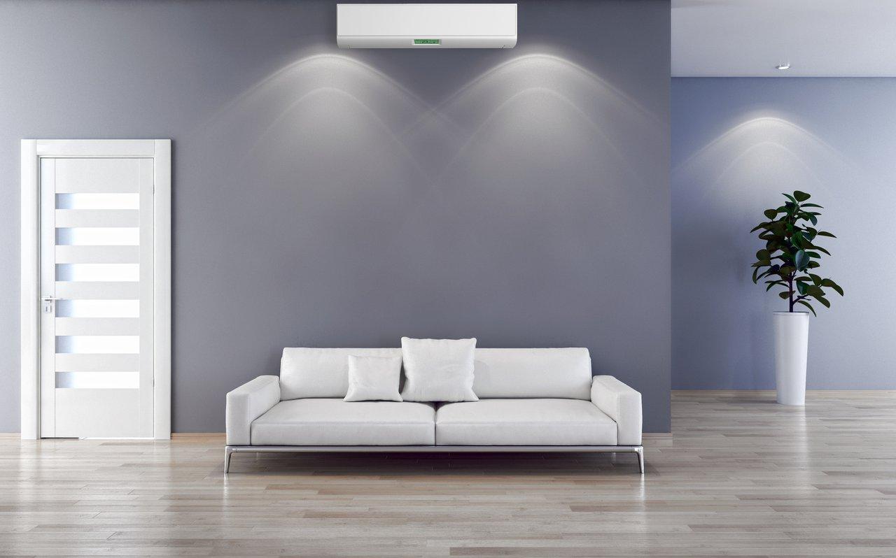 decke glatt verputzen simple excellent feuchte wand verputzen unique undichter keller nasse. Black Bedroom Furniture Sets. Home Design Ideas
